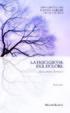 Cover of La percezione del dolore