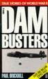 Cover of The Dam Busters