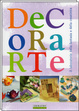 Cover of Decorarte