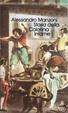 Cover of Storia della colonna infame
