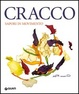 Cover of Cracco