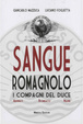 Cover of Sangue romagnolo