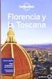 Cover of Florencia y la Toscana