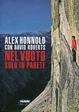Cover of Nel vuoto