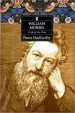 Cover of William Morris