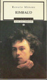 Cover of Rimbaud
