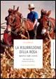 Cover of La risurrezione della rosa