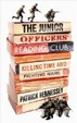 Cover of The Junior Officers' Reading Club
