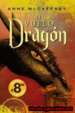 Cover of El vuelo del dragón