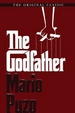 Cover of Godfather