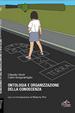 Cover of ONTOLOGIA E ORGANIZZAZIONE DELLA CONOSCENZA