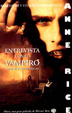 Cover of Entrevista con el vampiro