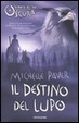 Cover of Il destino del lupo