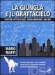 Cover of La giungla e il grattacielo