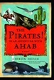 Cover of The Pirates! in an Adventure with Ahab