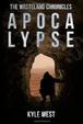 Cover of Apocalypse
