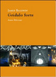 Cover of Gridalo forte