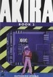 Cover of Akira