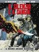 Cover of Il silenzio e il sangue n. 3