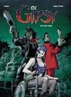 Cover of Gipsy vo