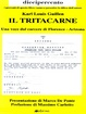 Cover of Il tritacarne