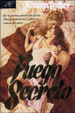 Cover of Fuego Secreto