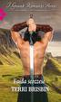 Cover of Faida scozzese