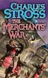 Cover of The Merchants' War