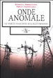 Cover of Onde anomale