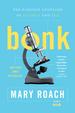 Cover of Bonk