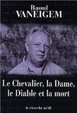 Cover of Le chevalier, la dame, le diable et la mort