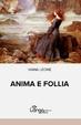Cover of Anima e follia