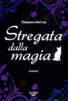 Cover of Stregata dalla magia