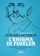 Cover of L'enigma di Finkler