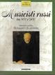 Cover of Musicisti russi tra '800 e '900
