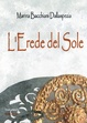 Cover of L'erede del sole