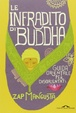 Cover of Le infradito di Buddha