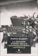 Cover of La grande storia della seconda guerra mondiale