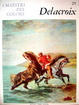 Cover of Delacroix