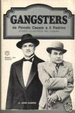Cover of Gangsters