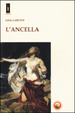 Cover of L'ancella