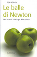 Cover of Le balle di Newton