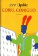 Cover of Corri, coniglio