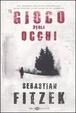 Cover of Il gioco degli occhi