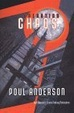 Cover of Operation Chaos