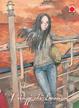 Cover of I viaggi di Emanon