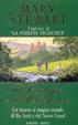 Cover of Il principe e il pellegrino