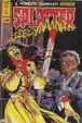 Cover of Splatter n. 3