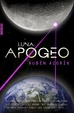 Cover of Luna: Apogeo