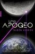 Cover of Luna: Apogeo